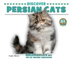 "<h2><a href=""../Discover_Persian_Cats/1015"">Discover Persian Cats</a></h2>"
