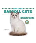 "<h2><a href=""../Discover_Ragdoll_Cats/1016"">Discover Ragdoll Cats</a></h2>"