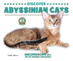 """<h2><a href=""""../Discover_Abyssinian_Cats/1011"""">Discover Abyssinian Cats</a></h2>"""