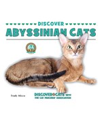 "<h2><a href=""../Discover_Abyssinian_Cats/1011"">Discover Abyssinian Cats</a></h2>"