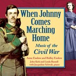 """<h2><a href=""""../books/When_Johnny_Comes_Marching_Home/97"""">When Johnny Comes Marching Home: <i>Music of the Civil War</i></a></h2>"""