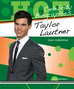 "<h2><a href=""../Taylor_Lautner/1744"">Taylor Lautner: <i>Film Superstar</i></a></h2>"
