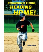 "<h2><a href=""../Rounding_Third_Heading_Home/102"">Rounding Third, Heading Home!</a></h2>"