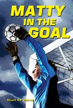 "<h2><a href=""../Matty_in_the_Goal/101"">Matty in the Goal</a></h2>"