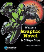 "<h2><a href=""../Write_a_Graphic_Novel_in_5_Simple_Steps/944"">Write a Graphic Novel in 5 Simple Steps</a></h2>"
