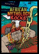 "<h2><a href=""../African_Mythology_Rocks/2498"">African Mythology Rocks!</a></h2>"