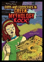 "<h2><a href=""../Gods_and_Goddesses_in_Greek_Mythology_Rock/2501"">Gods and Goddesses in Greek Mythology Rock!</a></h2>"