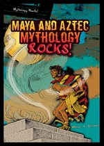 "<h2><a href=""../Maya_and_Aztec_Mythology_Rocks/2503"">Maya and Aztec Mythology Rocks!</a></h2>"