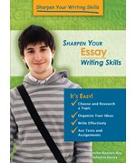 "<h2><a href=""../Sharpen_Your_Essay_Writing_Skills/2954"">Sharpen Your Essay Writing Skills</a></h2>"