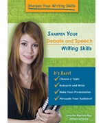 "<h2><a href=""../Sharpen_Your_Debate_and_Speech_Writing_Skills/2953"">Sharpen Your Debate and Speech Writing Skills</a></h2>"