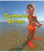 "<h2><a href=""../Summer_Colors/310"">Summer Colors</a></h2>"