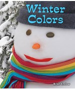 "<h2><a href=""../Winter_Colors/311"">Winter Colors</a></h2>"