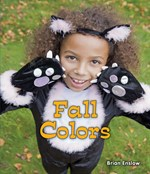 "<h2><a href=""../Fall_Colors/308"">Fall Colors</a></h2>"