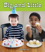"<h2><a href=""../Big_and_Little/356"">Big and Little</a></h2>"