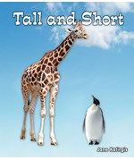 "<h2><a href=""../Tall_and_Short/359"">Tall and Short</a></h2>"