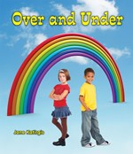 "<h2><a href=""../Over_and_Under/358"">Over and Under</a></h2>"