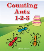 "<h2><a href=""../Counting_Ants_1_2_3/320"">Counting Ants 1-2-3</a></h2>"