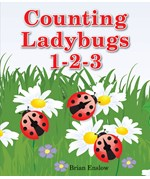 "<h2><a href=""../Counting_Ladybugs_1_2_3/323"">Counting Ladybugs 1-2-3</a></h2>"