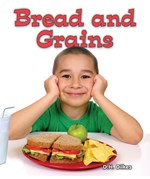 """<h2><a href=""""../Bread_and_Grains/331"""">Bread and Grains</a></h2>"""
