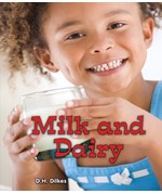 "<h2><a href=""../Milk_and_Dairy/334"">Milk and Dairy</a></h2>"
