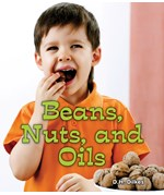 "<h2><a href=""../Beans_Nuts_and_Oils/330"">Beans, Nuts, and Oils</a></h2>"