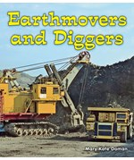 """<h2><a href=""""../Earthmovers_and_Diggers/295"""">Earthmovers and Diggers</a></h2>"""