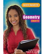 "<h2><a href=""../Geometry_Smarts/2382"">Geometry Smarts!</a></h2>"