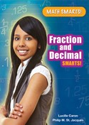 Fraction and Decimal Smarts!