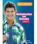 Multiplication and Division Smarts!