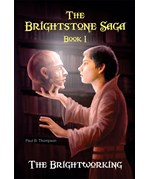 "<h2><a href=""../The_Brightworking/3392"">The Brightworking: <i>Book I of The Brightstone Saga</i></a></h2>"