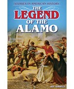 "<h2><a href=""../The_Legend_of_the_Alamo/3295"">The Legend of the Alamo: <i>Stories in American History</i></a></h2>"