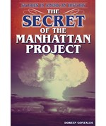 "<h2><a href=""../The_Secret_of_the_Manhattan_Project/3296"">The Secret of the Manhattan Project: <i>Stories in American History</i></a></h2>"
