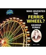 """<h2><a href=""""../Who_Invented_the_Ferris_Wheel_George_Ferris/1828"""">Who Invented the Ferris Wheel? George Ferris</a></h2>"""