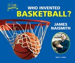 "<h2><a href=""../books/Who_Invented_Basketball_James_Naismith/1825"">Who Invented Basketball? James Naismith</a></h2>"