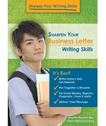"<h2><a href=""../Sharpen_Your_Business_Letter_Writing_Skills/2952"">Sharpen Your Business Letter Writing Skills</a></h2>"