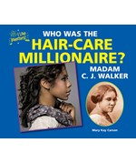 """<h2><a href=""""../books/Who_Was_the_Hair_Care_Millionaire_Madam_C_J_Walker/1829"""">Who Was the Hair-Care Millionaire? Madam C. J. Walker</a></h2>"""
