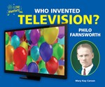 "<h2><a href=""../Who_Invented_Television_Philo_Farnsworth/1827"">Who Invented Television? Philo Farnsworth</a></h2>"