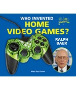 "<h2><a href=""../Who_Invented_Home_Video_Games_Ralph_Baer/1826"">Who Invented Home Video Games? Ralph Baer</a></h2>"