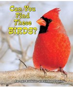 "<h2><a href=""../Can_You_Find_These_Birds/348"">Can You Find These Birds?</a></h2>"