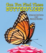 "<h2><a href=""../Can_You_Find_These_Butterflies/350"">Can You Find These Butterflies?</a></h2>"
