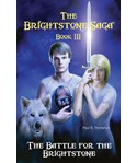 The Battle for the Brightstone