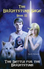 "<h2><a href=""../books/The_Battle_for_the_Brightstone/3391"">The Battle for the Brightstone: <i>Book III of The Brightstone Saga</i></a></h2>"