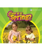 "<h2><a href=""../Why_Is_It_Spring/3825"">Why Is It Spring?</a></h2>"