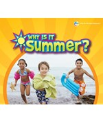 "<h2><a href=""../Why_Is_It_Summer/3826"">Why Is It Summer?</a></h2>"