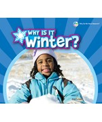 "<h2><a href=""../Why_Is_It_Winter/3827"">Why Is It Winter?</a></h2>"