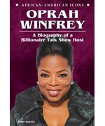 "<h2><a href=""../Oprah_Winfrey/3897"">Oprah Winfrey: <i>A Biography of a Billionaire Talk Show Host</i></a></h2>"