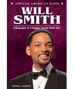 "<h2><a href=""../Will_Smith/3901"">Will Smith: <i>A Biography of a Rapper Turned Movie Star</i></a></h2>"