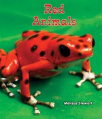 "<h2><a href=""../Red_Animals/277"">Red Animals</a></h2>"