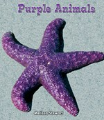 "<h2><a href=""../Purple_Animals/276"">Purple Animals</a></h2>"
