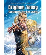 "<h2><a href=""../Brigham_Young/933"">Brigham Young: <i>Courageous Mormon Leader</i></a></h2>"